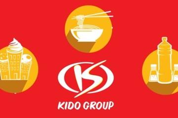 KDC chính thức đổi tên Công ty