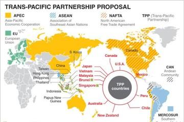 SSI Research: TPP là chất xúc tác cần thiết để thúc đẩy tái cơ cấu kinh tế
