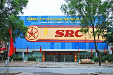 SRC được Vietinbank thu xếp vốn 3.100 tỷ đồng để di dời Nhà máy