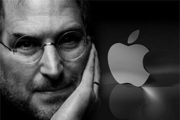 Steve Jobs: 'Mỗi ngày bạn nói không bao nhiêu lần?'