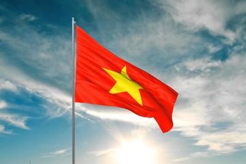 Wall Street Daily: Việt Nam là hải đăng trong bóng tối với các thị trường mới nổi
