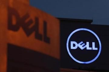 Chi 67 tỷ USD, Dell có thương vụ lớn nhất lịch sử công nghệ