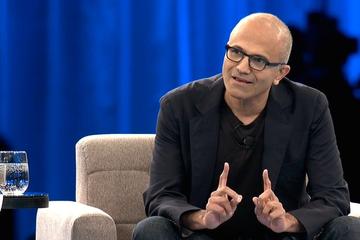 Muốn làm việc cho Microsoft, hãy thử trả lời các câu hỏi sau