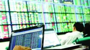 Hiệu ứng SCIC không đủ mạnh, VN-Index mất mốc 590