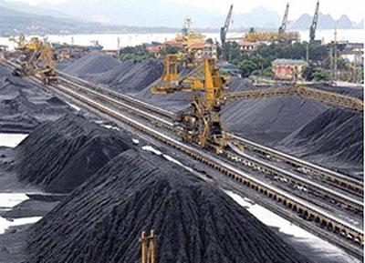 HPG sẽ nhập khẩu 300.000 tấn quặng sắt trong nửa đầu năm 2016