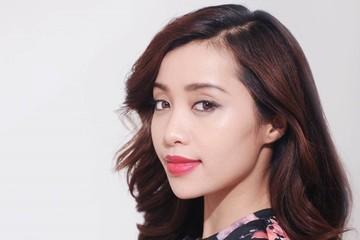 Cô gái gốc Việt nằm trong Top 10 ngôi sao Youtube có thu nhập cao nhất