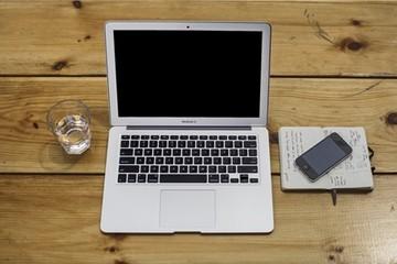 10 laptop tốt nhất hiện nay bạn có thể chọn