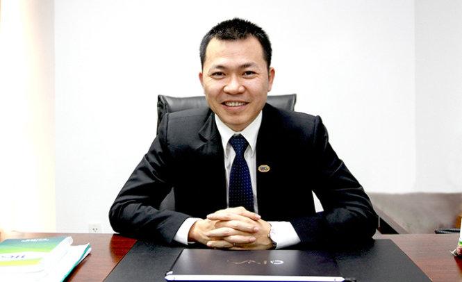 """Chủ tịch Đường Thành Thành Công Tây Ninh: """"Đường Thái Lan không đáng sợ"""""""