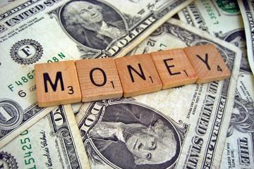 [Infographic] 12 dấu hiệu bạn đang quản lý tiền bạc đúng cách