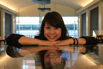Những cô gái 8X tài năng của start-up Việt