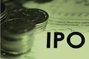 IPO Bệnh viện GTVT: Chỉ 2 NĐT mua thành công, giá trúng 23.597 đồng/cp