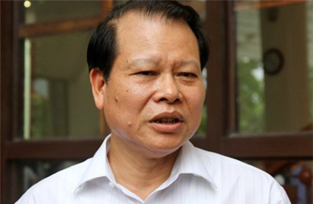 Phó thủ tướng: 'Đấu giá công khai vốn nhà nước trong Vinamilk, FPT'