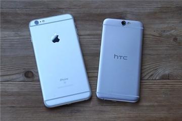 Giống iPhone hay là chết?