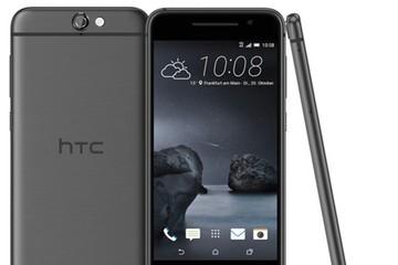 HTC: Apple mới là kẻ đã copy chúng tôi!
