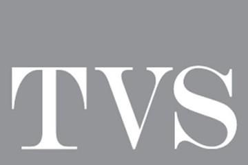 TVS: Công ty mẹ lãi ròng 32,5 tỷ đồng trong quý 3