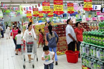 ANZ: Niềm tin người tiêu dùng Việt Nam lên cao nhất trong vòng 4 tháng
