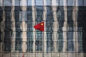 PBOC:Trung Quốc sẽ tiếp tục tăng trưởng trên 6% trong 5 năm tới