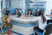 Chủ tịch HĐQT Eximbank Lê Hùng Dũng đã hồi phục sức khỏe