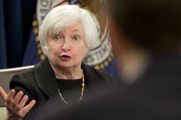 Fed giữ nguyên lãi suất gần 0%, ám chỉ có thể tăng vào tháng 12