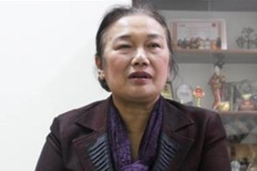 Chủ tịch Hội Tư vấn Thuế Việt Nam: Cởi trói quy định kế toán đối với DN nhỏ và vừa