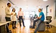 7 lý do nên mở công ty riêng
