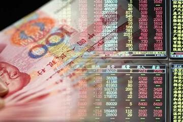 Trung Quốc tăng tỷ giá Nhân dân tệ 0,54%, mạnh nhất trong 1 thập kỷ