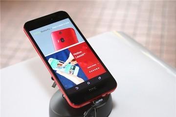 Loạt smartphone giảm giá trong tháng 10