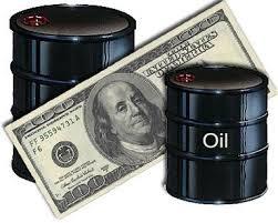 Bộ Tài chính: Giá dầu thô thanh toán 10 tháng giảm 41,6 USD/thùng so với dự toán