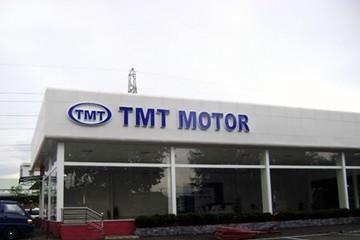 TMT lên kế hoạch Nam tiến, thưởng 1,5 triệu cổ phiếu ESOP ngay cuối năm