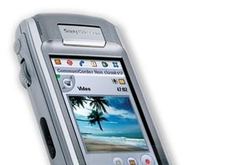 10 smartphone nổi bật được trang bị bàn phím QWERTY