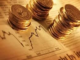 TMS, TS4: Thành viên HĐQT đăng ký mua khối lượng lớn cổ phiếu