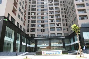 MCG: Cơ cấu lại khoản vay 455 tỷ tại Vietcombank tới 2030