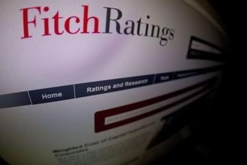 Fitch: Việt Nam, Paraguay đứng đầu danh sách thị trường sơ khai yêu thích