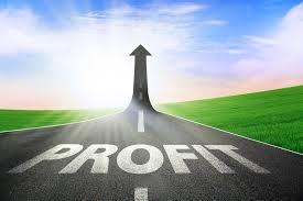 CII B&R: Lãi ròng vượt 90% kế hoạch sau 9 tháng, vốn hóa cao gấp 8 lần đầu năm
