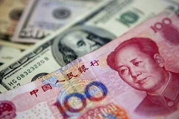 Điều chỉnh chính sách tỷ giá: Mũi tên trúng hai đích của Trung Quốc