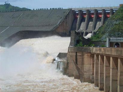 S99 nhận chuyển nhượng Dự án Thủy điện Canan