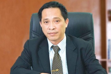 Chủ tịch KDH đăng ký bán 4,12 triệu cổ phiếu