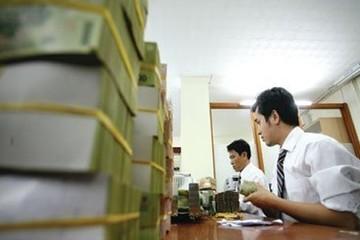 Việt Nam vừa thừa, vừa thiếu ngân hàng