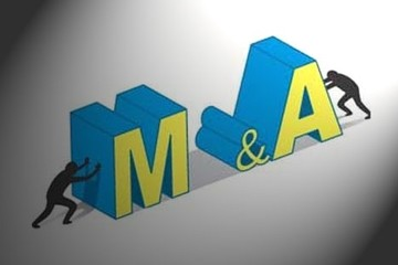 Nổi sóng M&A:Thị trường bán lẻ chao đảo