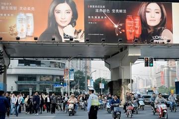 Các tập đoàn đa quốc gia tìm kế sách tại Trung Quốc