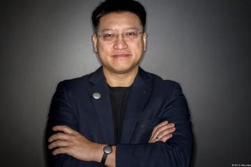 Start-up của doanh nhân gốc Việt được mua lại với giá 260 triệu USD