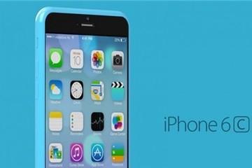 Các chuyên gia xác nhận iPhone 4 inch ra mắt năm sau