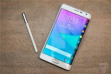 5 điện thoại xách tay đáng mua tầm giá 8 triệu đồng