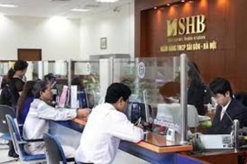 SHB: 9 tháng hoàn thành 65% kế hoạch lợi nhuận cả năm, tỷ lệ nợ xấu tăng lên 2,38%