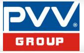 PVV: Lỗ hợp nhất 9 tháng gần 22 tỷ đồng