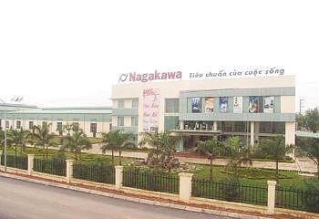 NAG: Lãi quý III giảm mạnh do tỷ giá USD tăng và áp dụng nhiều chương trình khuyến mãi