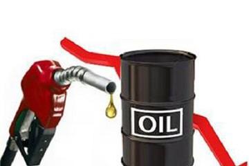 [KQKD quý III] Bất chấp giá dầu giảm, DN kinh doanh xăng dầu vẫn lãi lớn