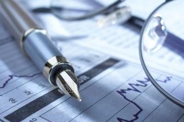 HOSE: Các chỉ số ngành theo chuẩn GICS sẽ được ra mắt vào quý I/2016