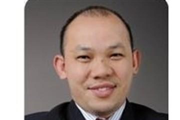 EIB miễn nhiệm Phó TGĐ Nguyễn Thúc Vinh