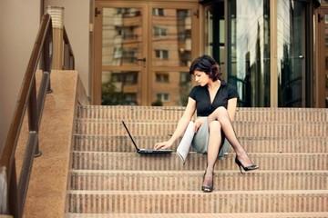 5 thói quen thành công của những người dưới 30 tuổi
